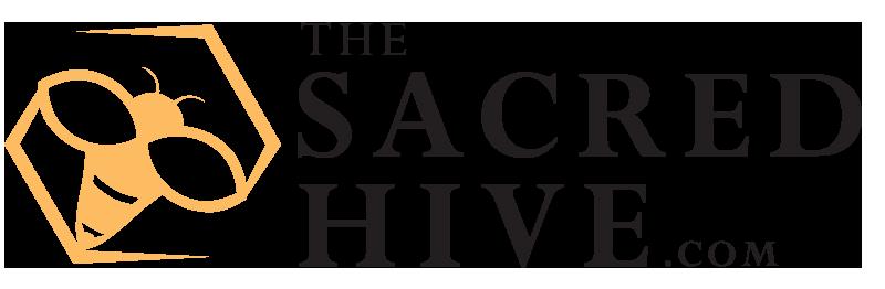 The Sacred Honey